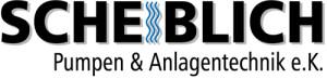 Scheiblich_Logo