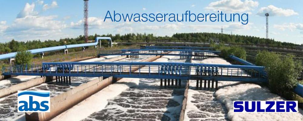 Abwasseraufbereitung_Logo